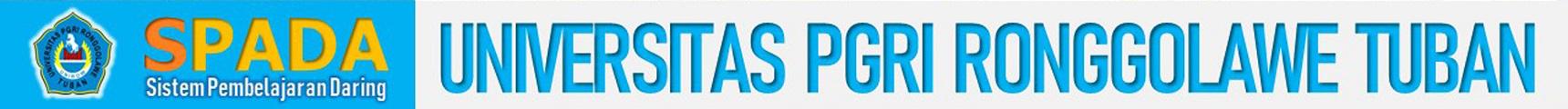 Logo dari SPADA UNIROW TUBAN